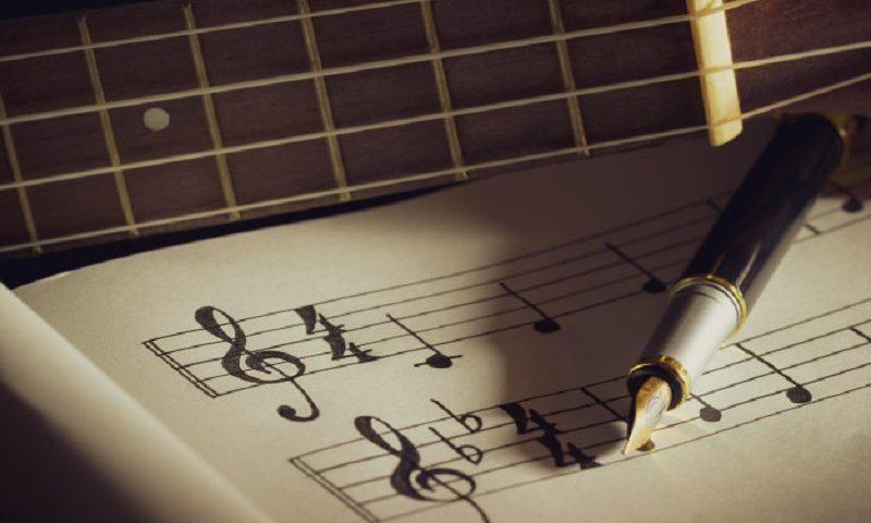 composer music